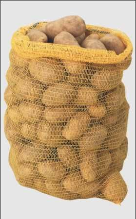 Обмін Домашня картопля Картошка домашняя Бульба Бараболя Обмен