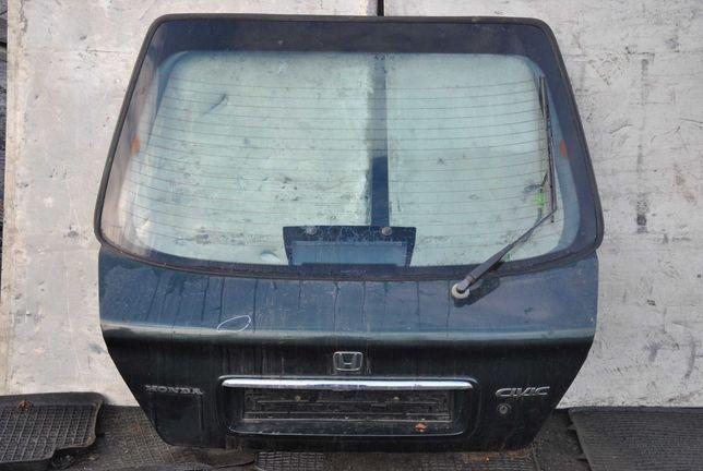 Klapa Honda Civic