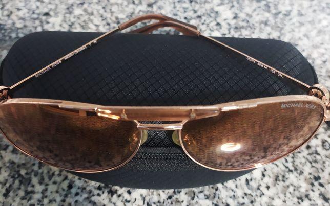 Óculos de sol Michael Kors. Originais