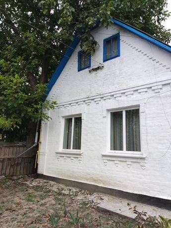 Продам дом г.Сквира