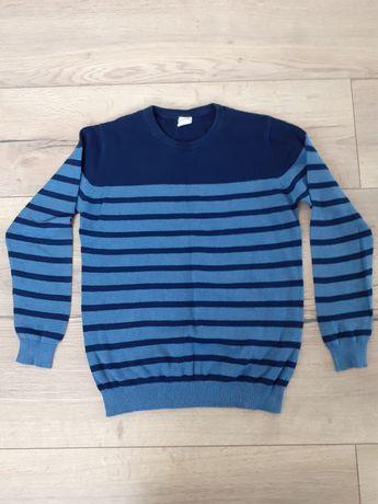 Sweterek Cool Club rozmiar 158