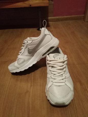 Buty Nike Air Damskie