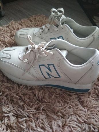 Pilnie! New balance 37 buty Adidasy sportowe