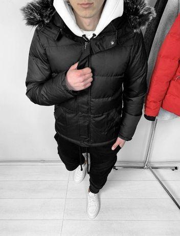 Куртка мужская на зиму   Высокое качество