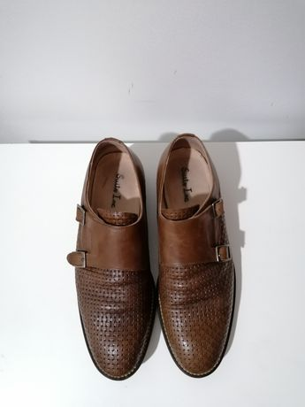Sapatos suits inc