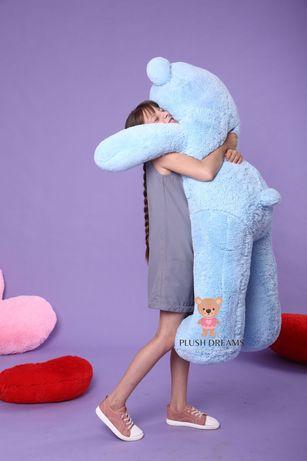 Плюшевый мишка плюшевый медведь мягкая игрушка большой плюшевый мишка