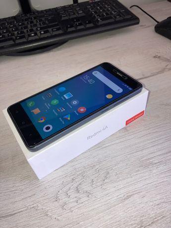 Xiaomi Redmi 4A Global Version