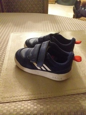 Buty Adidas nr 22