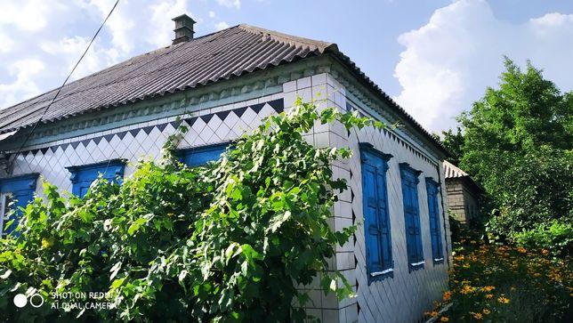 Продам дом Чапли ( Приднепровск) реально недорого