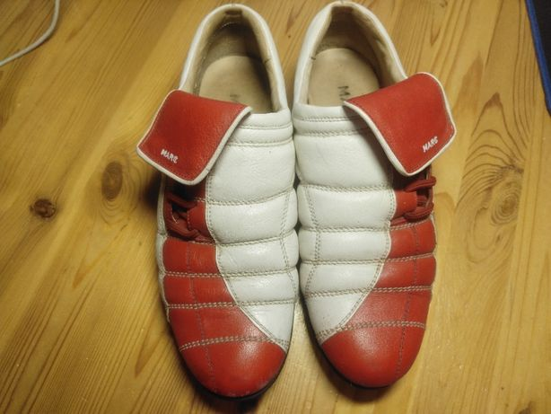 Кроссовки Marc 38 размер