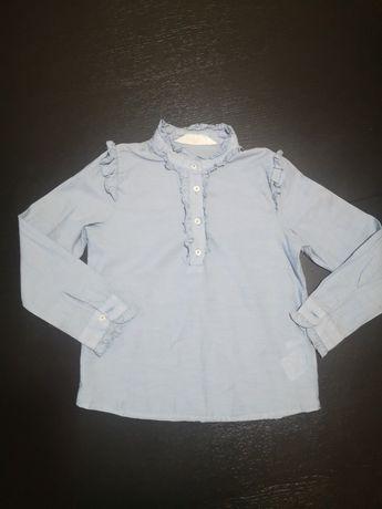 Koszula H&M r. 116