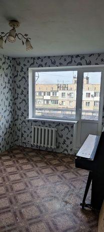 Продам 3к.квартиру а Левобережном районе
