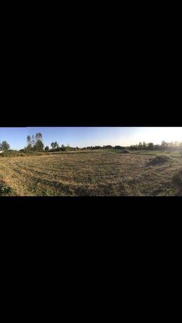 Продається земельна ділянка під забудову село «Магала» 17 соток