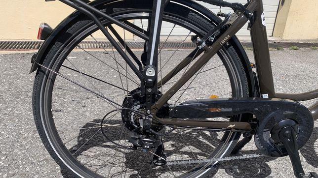 Bicicleta Eletrica Neomouv Linaria