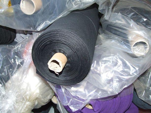 Tkaniny materiały codura kodura cordura kordura