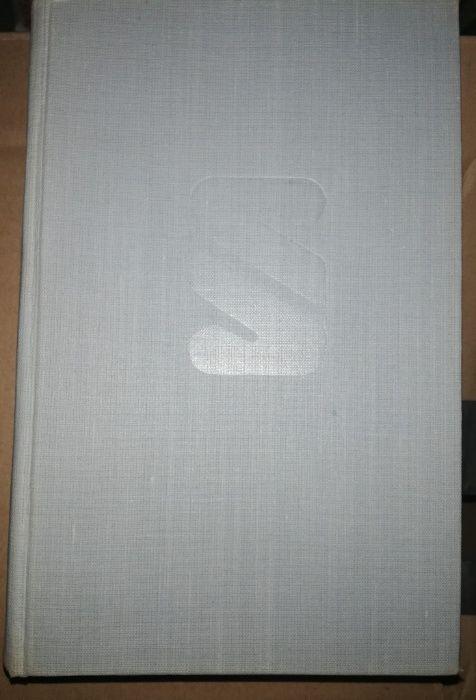 Mała encyklopedia prawa