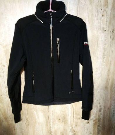 Непромокаемая женская термокуртка Northland Professional 46-48 р-р