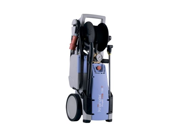 Máquina de lavar Alta-Pressão KRANZLE // PRO175 TST