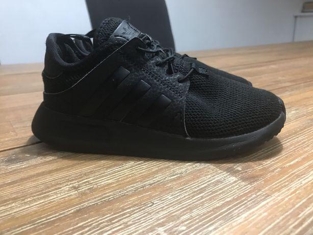 Buty Adidas x_plr rozm. 27