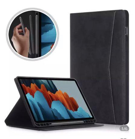 Чехол планшета samsung tab S7