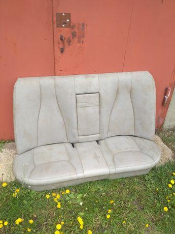 Пропоную Сидіння