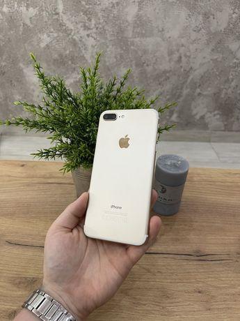 Iphone 7 Plus 32gb. Gold Магазин! Обме!