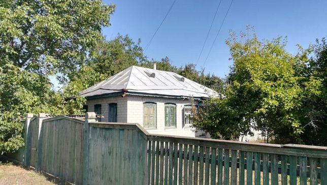 Продам будинок с.Худяки, Черкаський р-н