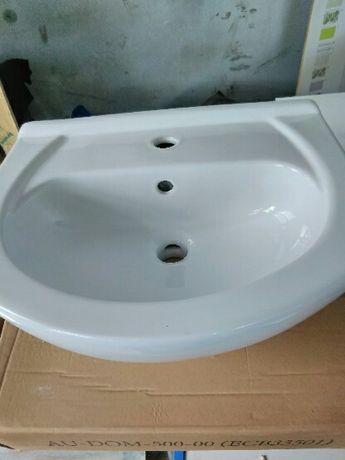 Umywalka Nowa  50 cm