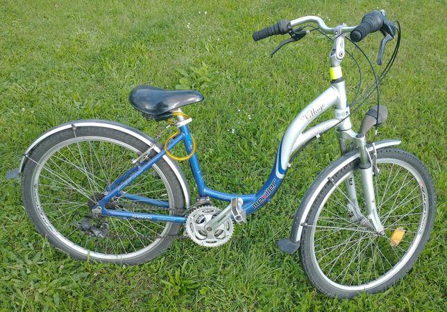 "Rower  koła 26 """