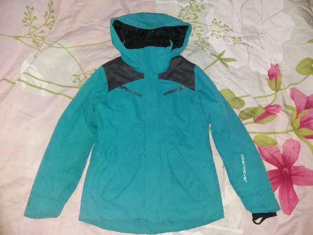 Куртка зимняя Obermeyer, 8 128-134