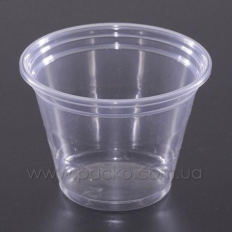 Купольный стакан, стаканы c купольной крышкой