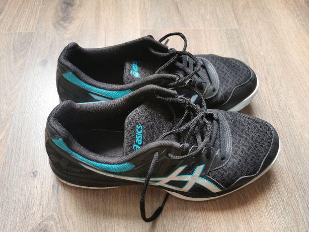 Кроссовки ASICS GEL-TASK 2 1071A037-003 волейбол беговые
