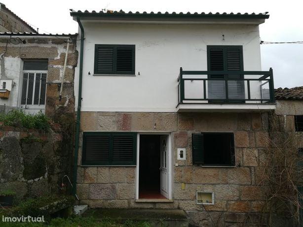 Moradia 3 quartos, Sanfins Do Douro