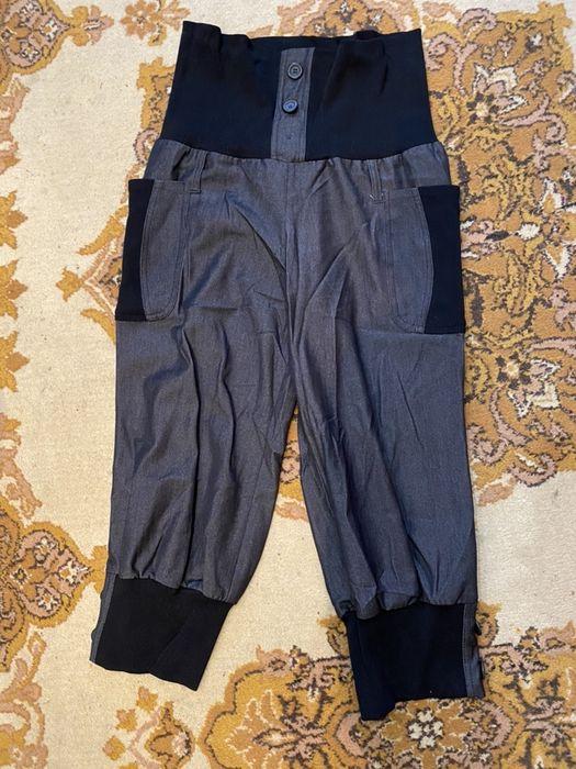 Штаны, бриджи для беременных Полтава - изображение 1