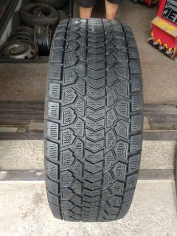 Продам шины размер 275/60R18