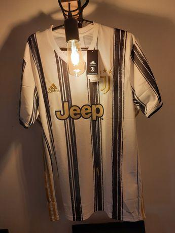 Koszulka Juventus XL oryginal OKAZJA !!!