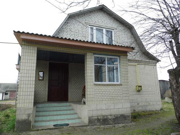 Продам БОЛЬШОЙ Дом в пригороде для жилья /бизнеса_ВЫГОДНОЕ ПРЕДЛОЖЕНИЕ