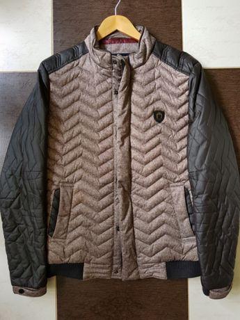 Курточка Climber