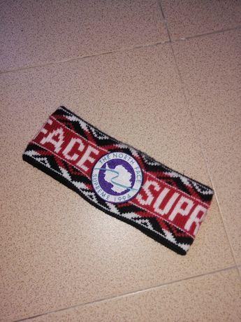 Headband Supreme X The North Face