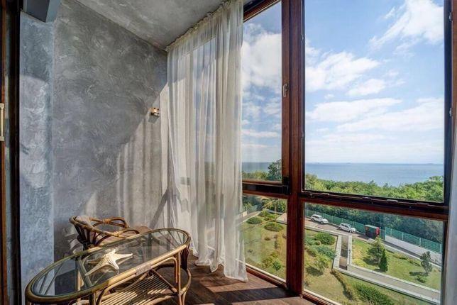 Продам 3 комнатную квартиру, новый дом в парк Шевченко!!!