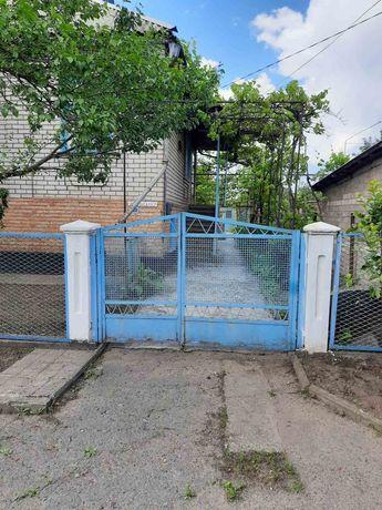 Добротный дом Карачуны, ул Чигиринская 158 м2