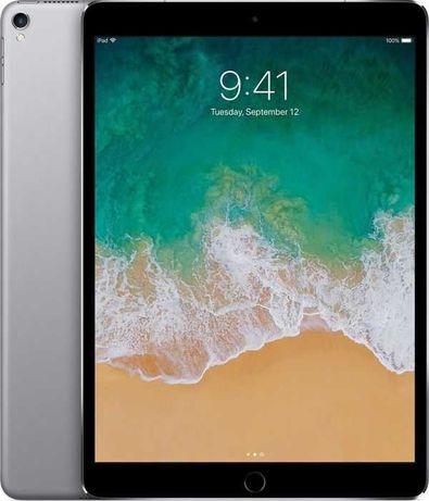 Tablet Apple iPad Pro 10.5 4 GB / 256 GB szary Space Gray GW12 FV23