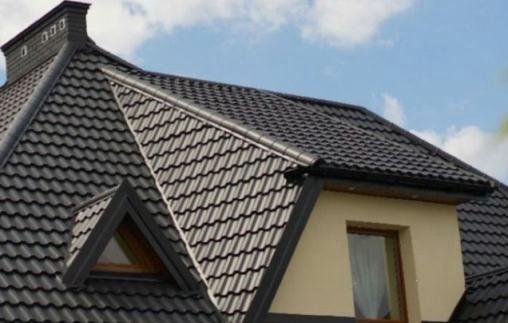 Накриття та утеплення дахів любої складності. Якість гарантуєм.