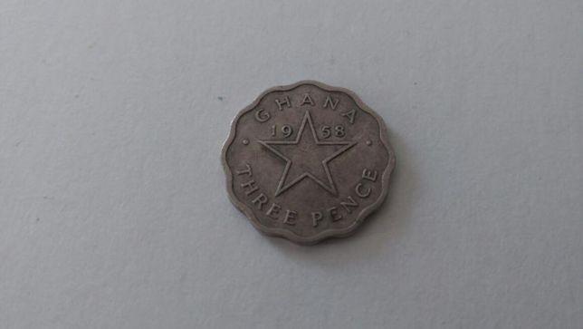 Moneta 1958