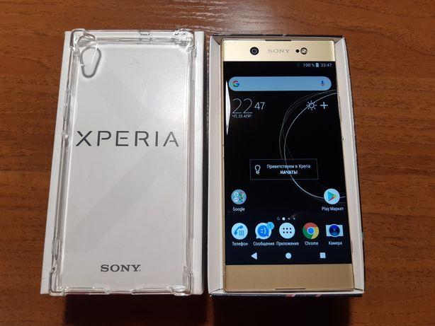 Sony Xperia XA1 Ultra Dual G3212.