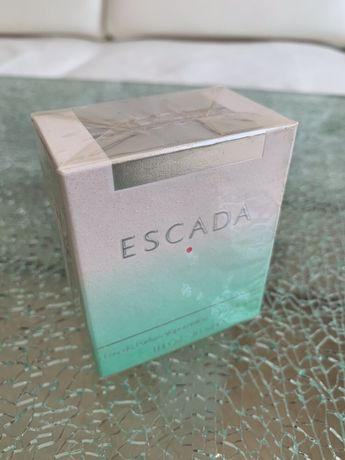 Escada Signature -perfumy 30 ml