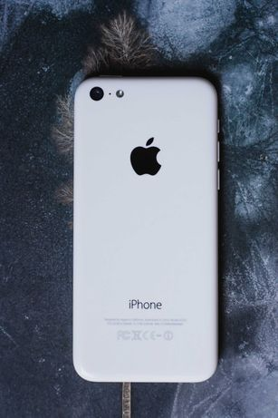 iPhone 5с/5/5s 16/32/64 (бу/оригінал/дешево/купити/телефон/аксесуари)