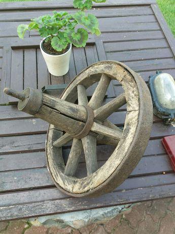 Stare koło