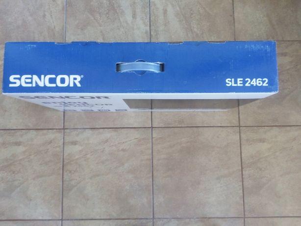Telewizor Sencor