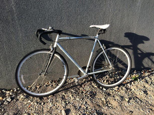 Rower szosowy kolarzowka nie Giant Kross Cannondale Merida